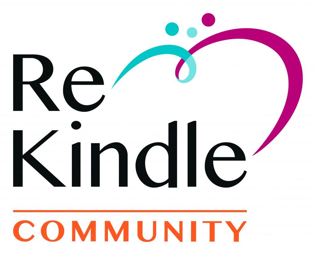 Rekindle Community Logo_CMYK